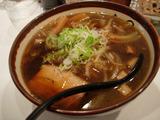20100726_虎龍_醤油