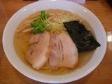 20110226_雅ノ屋