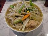 20130923_横浜鍛麺