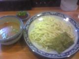 20120515_浜屋