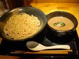 20110806_中川會