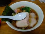 20111015_とら食堂分店
