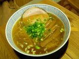 20110409_ちっきん_煮干脂あり