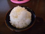 20120527_熊澤_ライス