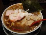 20120218_凪煮干王