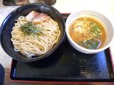20140308_くろ川