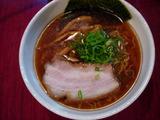 20111225_凌駕IDEA_煮干醤油