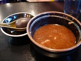 20080322_六方_スープ&石