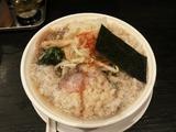 20131109_どっかん