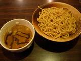 20111215_徳川膳武