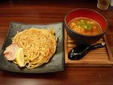20101022_半蔵_海老