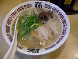 20120616_絆