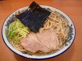 20090301_ケンチャン山形店