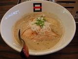 20111228_hachi