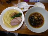 20140201_夢_つけ麺