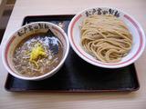 20140301_松戸富田製麺