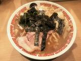 20130619_凪NOODLEBAR