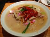 20110805_ハカタノチカラ