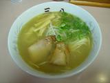 20110825_三八