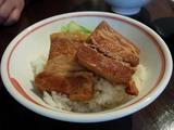 20080322_ひづき_角煮丼