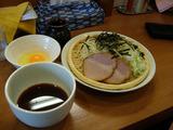 20110611_なかじま_ざる