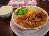 20120508_なおじ