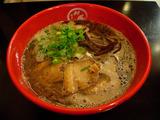 20110109_新風1