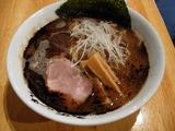 20101114_まるげん食堂
