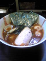 20100329_優創