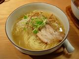 20110910_ひだまり_塩