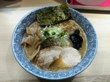 20131107_TOMOKI