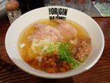 20110602_Hajime