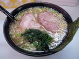 20111211_岡ちゃん