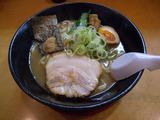 20130327_麺屋山本流