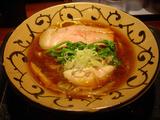 20110429_拳_醤油