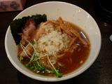 20110218_東神田ラーメン