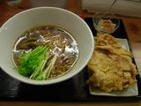 20110319_りんすず食堂