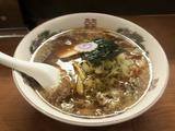 20130603_新橋柳麺