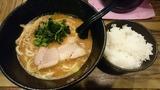 20170125_麺屋大和田