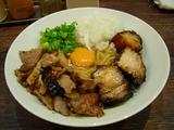 20110730_麺バカ息子