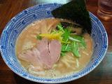 20090614_ryu-ya