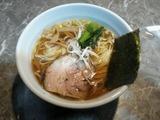 20141227_製麺labo