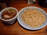 20101113_麺塾