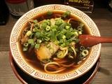 20140508_麺屋75hz