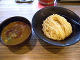 20130816_久保田