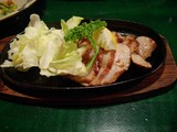 20080406_通堂号_あぐー