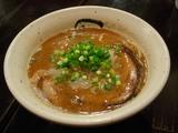20080419_麺屋あらき かまどの番人外伝_ら〜麺