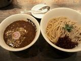 20140925_TETSU@水戸