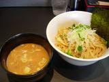 20090315_麺屋いけがみ_つけ麺