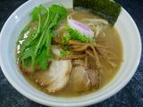 20111211_ごとう